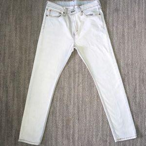 Men's 510 Skinny-Fit Jeans